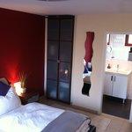 Hotel HOF19