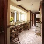 Photo de The Spa at The Brown Palace