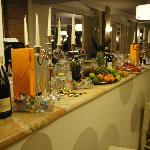 Photo of Hotel La Bergamina