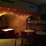Photo of I Visacci Caffe