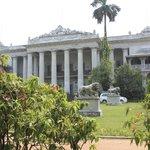 Photo of Marble Palace Kolkata