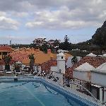 Dach Pool