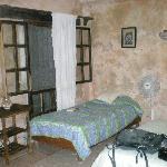In Room #3