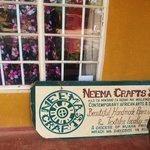 Neema Crafts