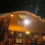 Greatest Breakfast, Lunch and Dinner Place in Los Angeles, CA