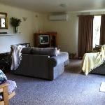 Leafield Cottages Foto