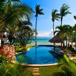 Billede af Beach Resort Hacienda
