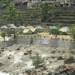 Landscape - VNA Resort & Camp Photo