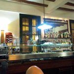 Photo of Restaurante Sol Soler