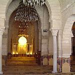 Foto di Grande Moschea