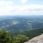 Ascutney State Park