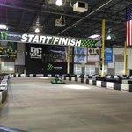 Photo de Speed Raceway