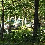 Eby's Pines RV Park
