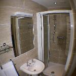 Room 7 En-suite