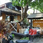 Photo of Htay Htay's Kitchen