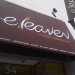 e.leaven