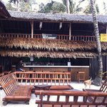 Photo of Isla Kite Guesthouse