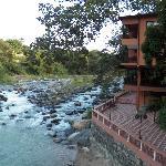 Río Gran Jimenoa