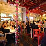 Photo of La Rosa Mexican Grill & Bar