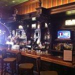 Foto Spenser's Bar