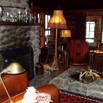 Amazing Lodge