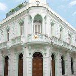 Photo of Hostal Chez Nous La Habana Cuba