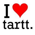 Tartt
