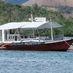 Die Tauchboote
