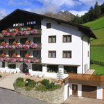 Photo of Hotel Firn
