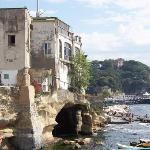 Al Faro a Marechiaro