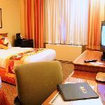 Adria Double Room