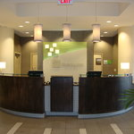 Photo de Holiday Inn Portsmouth Downtown