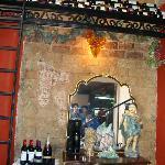 NAO Bar Paladar照片