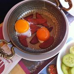 Pamukkale Pide Restaurant