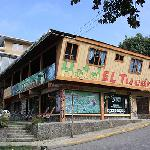 Photo of Hotel El Tucan
