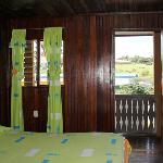 Hotel EL Tucan Picture 5