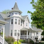 Photo de Three Roses Bed and Breakfast