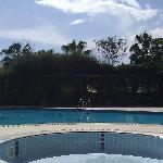 Solim Hotel Foto
