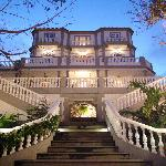 Pestana Miramar Garden Resort Aparthotel Foto