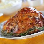 Selland's Ham