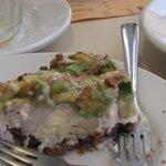 Guayaba Pie