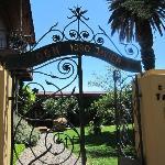 Club Tapiz, un oasis de confort en Mendoza!