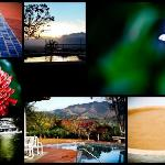Photo selection_B&B Vista Atenas_Atenas_Costa Rica_hotels
