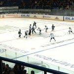 Ufa-Arena