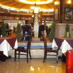 Photo of Best Western Putian Hengfeng Hotel