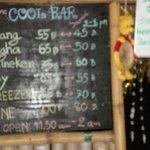 Cool Bar照片