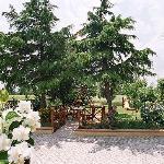 Photo of Camere Mariella