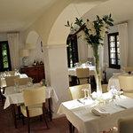 Billede af Restaurant La Tartana