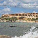 Photo of Ramla Bay Resort