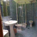 Baño A9